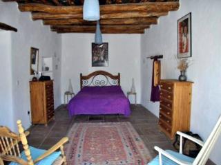 Casa de las Ollas beautiful mountain village house - Mecina Fondales vacation rentals