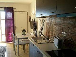 Costa de Antigua - Cozy apartment in Fuerteventura - Costa de Antigua vacation rentals