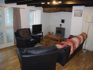 Nice House with Parking and Parking Space - Boncath vacation rentals