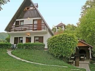 Cozy Mrzla Vodica House rental with Short Breaks Allowed - Mrzla Vodica vacation rentals