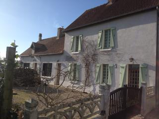 Nice House with Internet Access and Wireless Internet - Periers vacation rentals