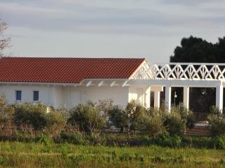 White Villas * Private Pool Villa * Tennis, Boot - Douneika vacation rentals