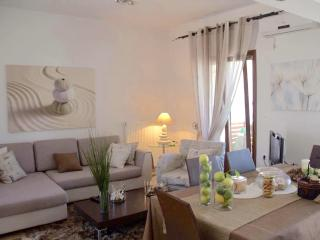 Anna's Home - Agios Prokopios vacation rentals