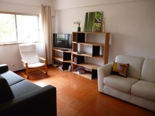 1 bedroom Condo with Internet Access in Cascais - Cascais vacation rentals