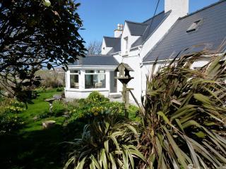 Taigh nan Craobh, Shader, Isle of Lewis - Stornoway vacation rentals