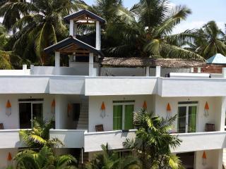 The Bed - Hikkaduwa vacation rentals