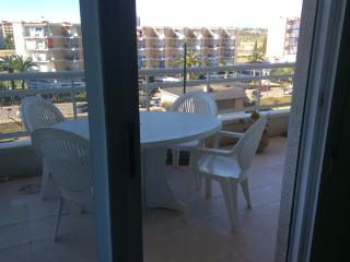 100 m plages - La Pineda vacation rentals