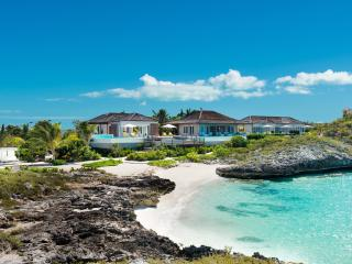 Beautiful Five Bedroom Property - Leeward vacation rentals
