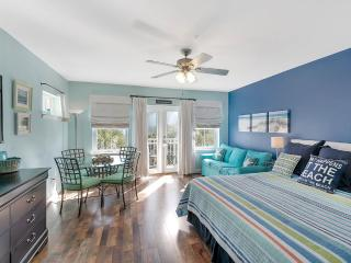 Inn at Gulf Place 3312 - Santa Rosa Beach vacation rentals
