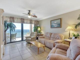 Navarre Towers Condominiums 0703 - Navarre vacation rentals
