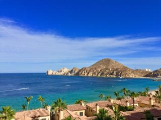 Hacienda Beach Club & Residence- Views! El Medano - Cabo San Lucas vacation rentals