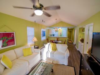 True Blue Newly RenovatedTreasure on the 18th Hole - Pawleys Island vacation rentals
