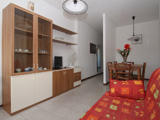 Eco del Mare 33 - Lido di Pomposa vacation rentals