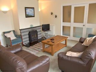Bright 3 bedroom House in Dornoch - Dornoch vacation rentals