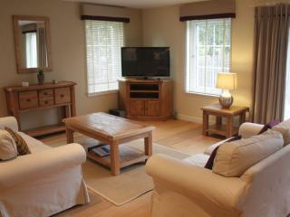 The Steading Apartment (No9)(ground floor) - Aviemore vacation rentals