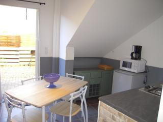 le petit Camargue location studio - Saint-Gilles vacation rentals