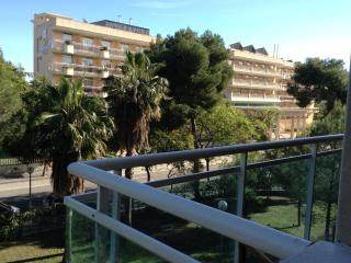 Duplex 8/9 couchages la pineda de Salou - La Pineda vacation rentals