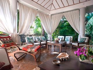 Bellissima villa a Malindi - Malindi vacation rentals