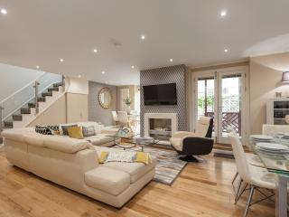 14 Dublin Street Lane - Edinburgh vacation rentals