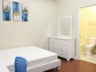 Furnished Studio Apartment in Prime Location in Pasadena - Pasadena vacation rentals