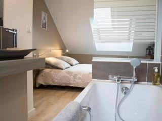 Cozy 2 bedroom Condo in Charleville-Mezieres - Charleville-Mezieres vacation rentals