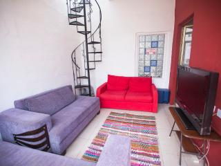 Nice Guest house with Washing Machine and Television - Sliema vacation rentals