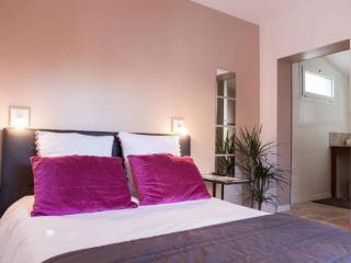 Moulin du 45ème - Chambre d'hôtes indépendante - Saint-Andre-De-Cubzac vacation rentals