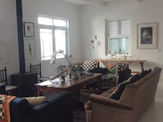 4 bedroom Guest house with Internet Access in Hermanus - Hermanus vacation rentals