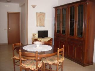 Villa Mafalda - Appartamento 2 - Martina Franca vacation rentals