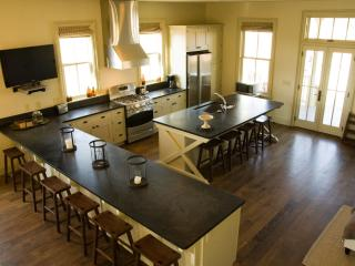 Perfect House with Dishwasher and Kettle - Buena Vista vacation rentals