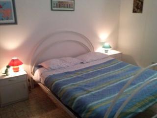 Nice Condo with A/C and Television - Marina di Cecina vacation rentals