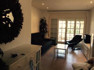 Maison avec piscine cambrils - Cambrils vacation rentals