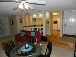 HHI Condo is Undamaged and Ready for Guests - Hilton Head vacation rentals