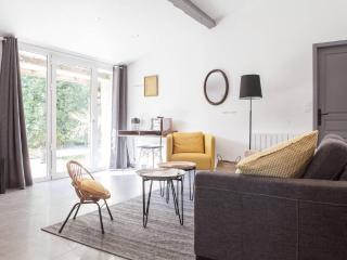 Moulin du 45ème - Maison indépendante 4-6 personne - Saint-Andre-De-Cubzac vacation rentals