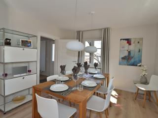 Rebenhaus im idyllischen Rebland - Baden-Baden vacation rentals