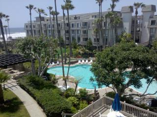 Beach Retreat - Oceanside vacation rentals