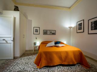 Gelsomino - Castellammare del Golfo vacation rentals
