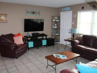 Our Sand Dollar Ocean Retreat - Port Aransas vacation rentals