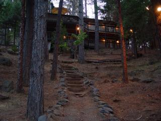 Yosemite Area Lakefront Property - Groveland vacation rentals