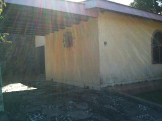 Roca Azul house- Nice vicinity near Ajijic Chapala - Jocotepec vacation rentals
