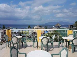 Nice Condo with Internet Access and A/C - Sabang vacation rentals