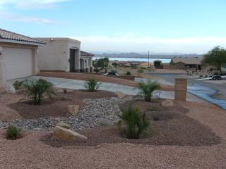 Newly Furnished, Walk To Water, Lakeside Of Hwy - Lake Havasu City vacation rentals