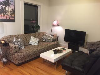 Perfect Apartment with Internet Access and Central Heating - Boston vacation rentals