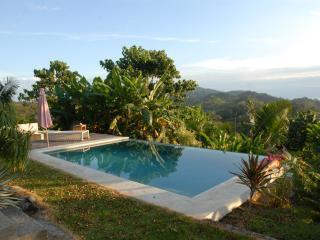 Casa Almendro - Santa Teresa vacation rentals