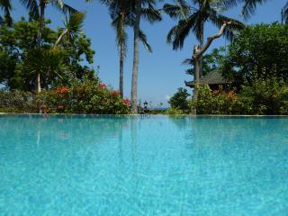 North Bali Beachfront Villa Damai,  Top gepflegt! - Seririt vacation rentals