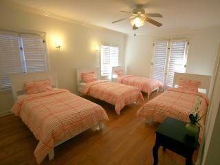 LA Shilla Guesthouse Women's Shared Dormitory Room - Los Angeles vacation rentals