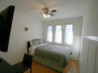 LA Shilla Guesthouse Couple Room (For Two) - Los Angeles vacation rentals