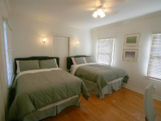 LA Shilla Guesthouse Family Room (For 2-5) - Los Angeles vacation rentals