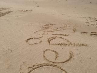 Depis aqua beach resort - Plaka vacation rentals
