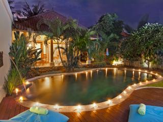 Villa Domus Dua - Seminyak vacation rentals